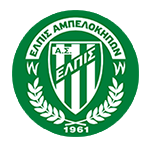 aselpis_logo